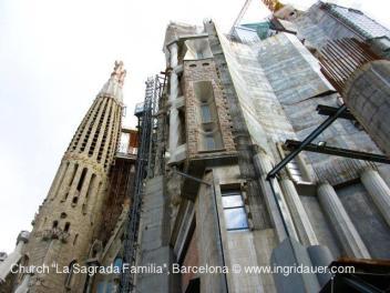 sagrada-familia---barcelona_13908567327_o