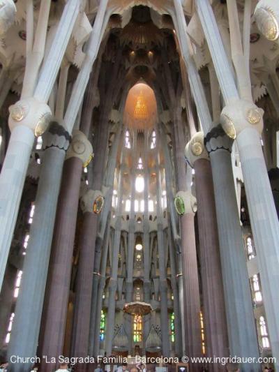 sagrada-familia---barcelona_13908601080_o