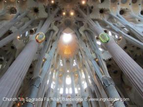 sagrada-familia---barcelona_13908601520_o
