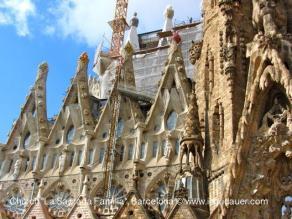 sagrada-familia---barcelona_13908608378_o