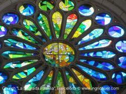 sagrada-familia---barcelona_13908610828_o