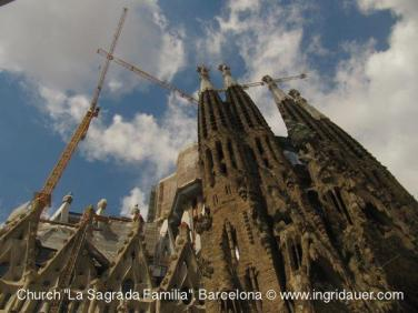 sagrada-familia---barcelona_14072100566_o