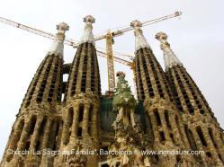 sagrada-familia---barcelona_14091985231_o
