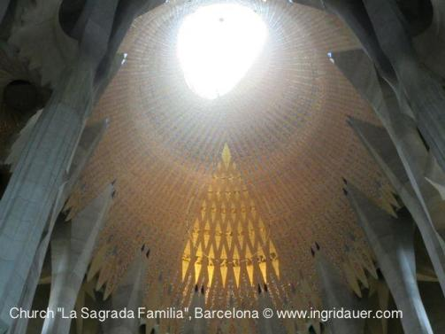 sagrada-familia---barcelona_14092085942_o