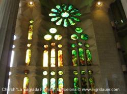 sagrada-familia---barcelona_14095196615_o