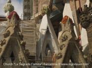 sagrada-familia---barcelona_14115287163_o