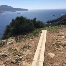 IMG_4999Paris-Meridian auf Mallorca
