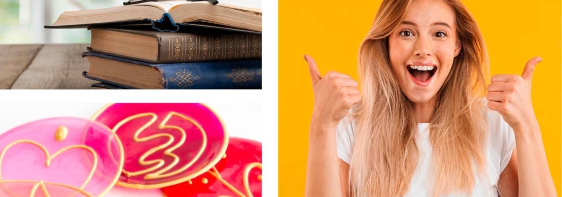 spirituelle pädagogik ingrid auer engelssymbole handgefertigt