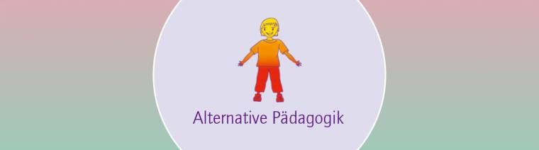 alternative pädagogik